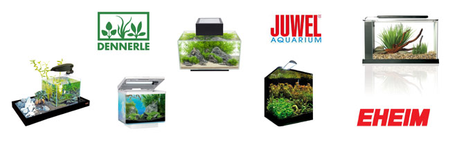 Nano Aquarium Shop