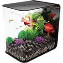 BiOrb Design Nano Aquarium Flow, 30L schwarz